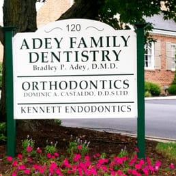 Adey Family Dentistry image 2