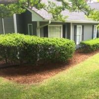 Dynasty Fence & Lawn image 2