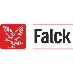 Falck Autoabi logo