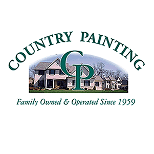 Country Painting