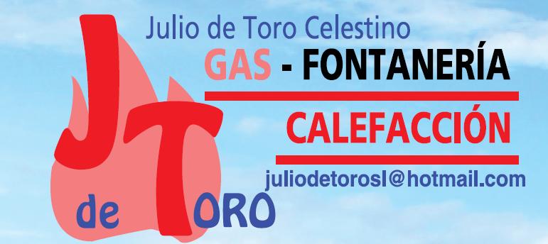 Julio de Toro S.L.