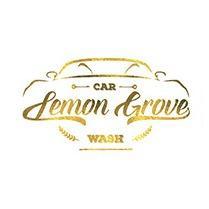 Lemon Grove Car Wash