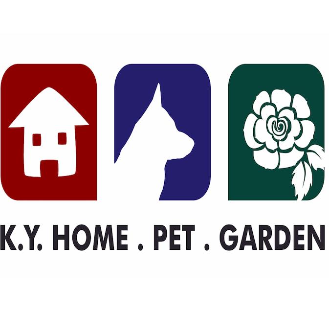 KY Home & Garden