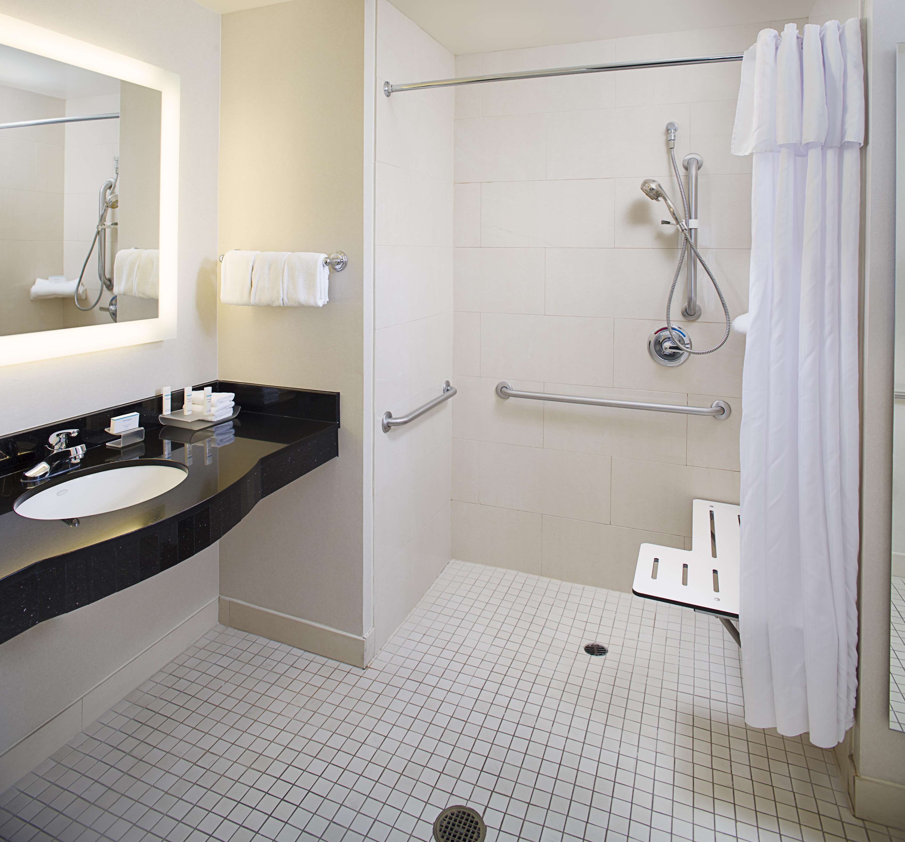 Homewood Suites by Hilton Carlsbad-North San Diego County image 23
