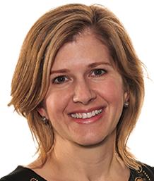 Dr. Margaret Morel Pelitere, MD