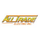 Alltrade Electric Inc