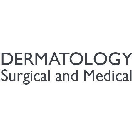 Dermatology Surgical And Medical: Michael Lerner, MD | 2881 4th Ave, San Diego, CA, 92103 | +1 (619) 215-9473