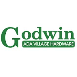 Godwin's Ada Village Hardware
