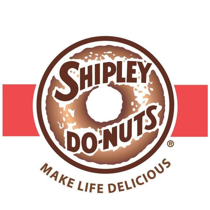 Shipley's deals