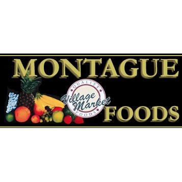 Montague Foods image 1