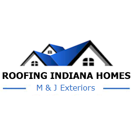M&J Roofing And Exteriors