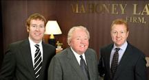 The Mahoney Law Firm,  P.C.
