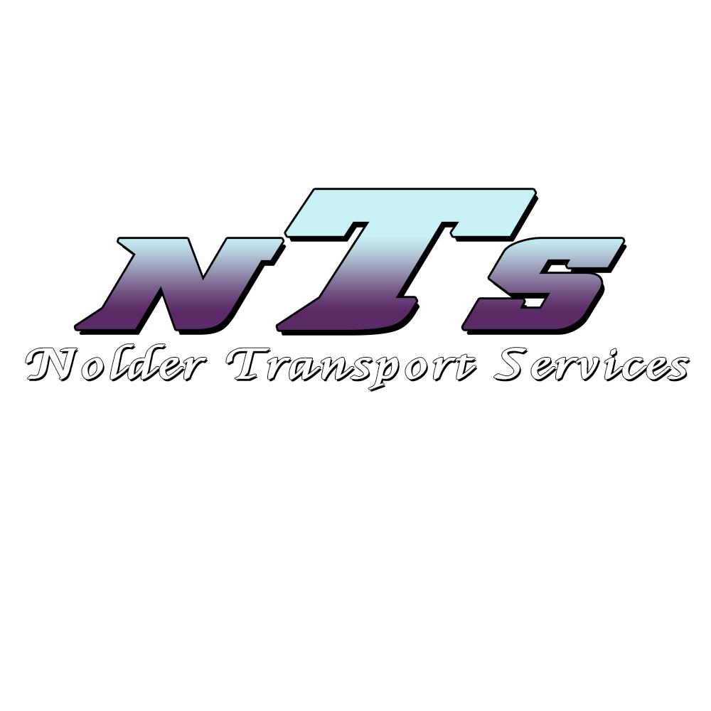 Nolder Transport Service