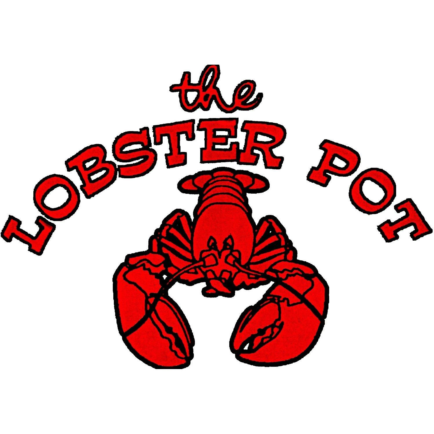 Lobster Pot Restaurant 5157 Ocean Blvd. Sarasota, FL Seafood - MapQuest