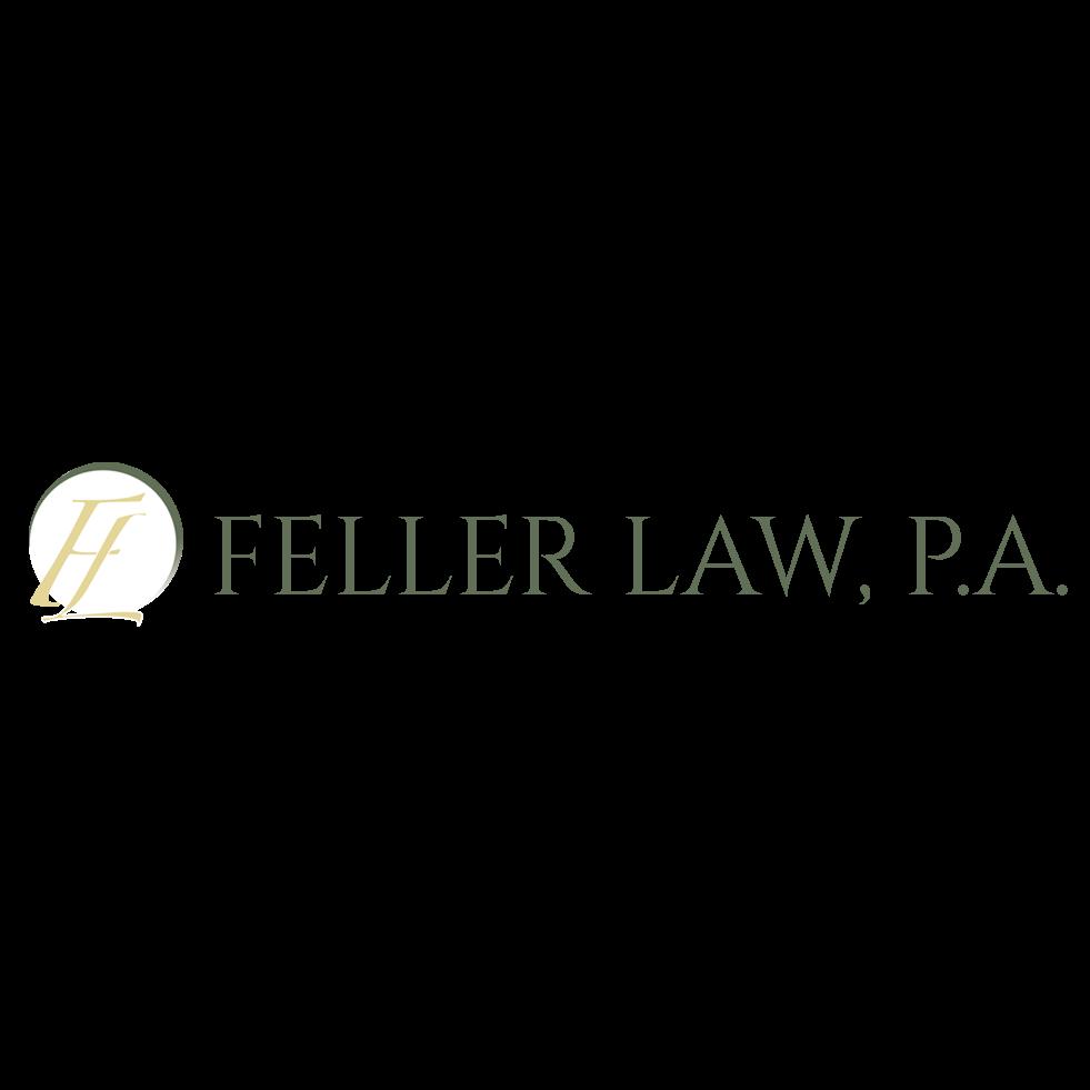 Feller Law, P.A.
