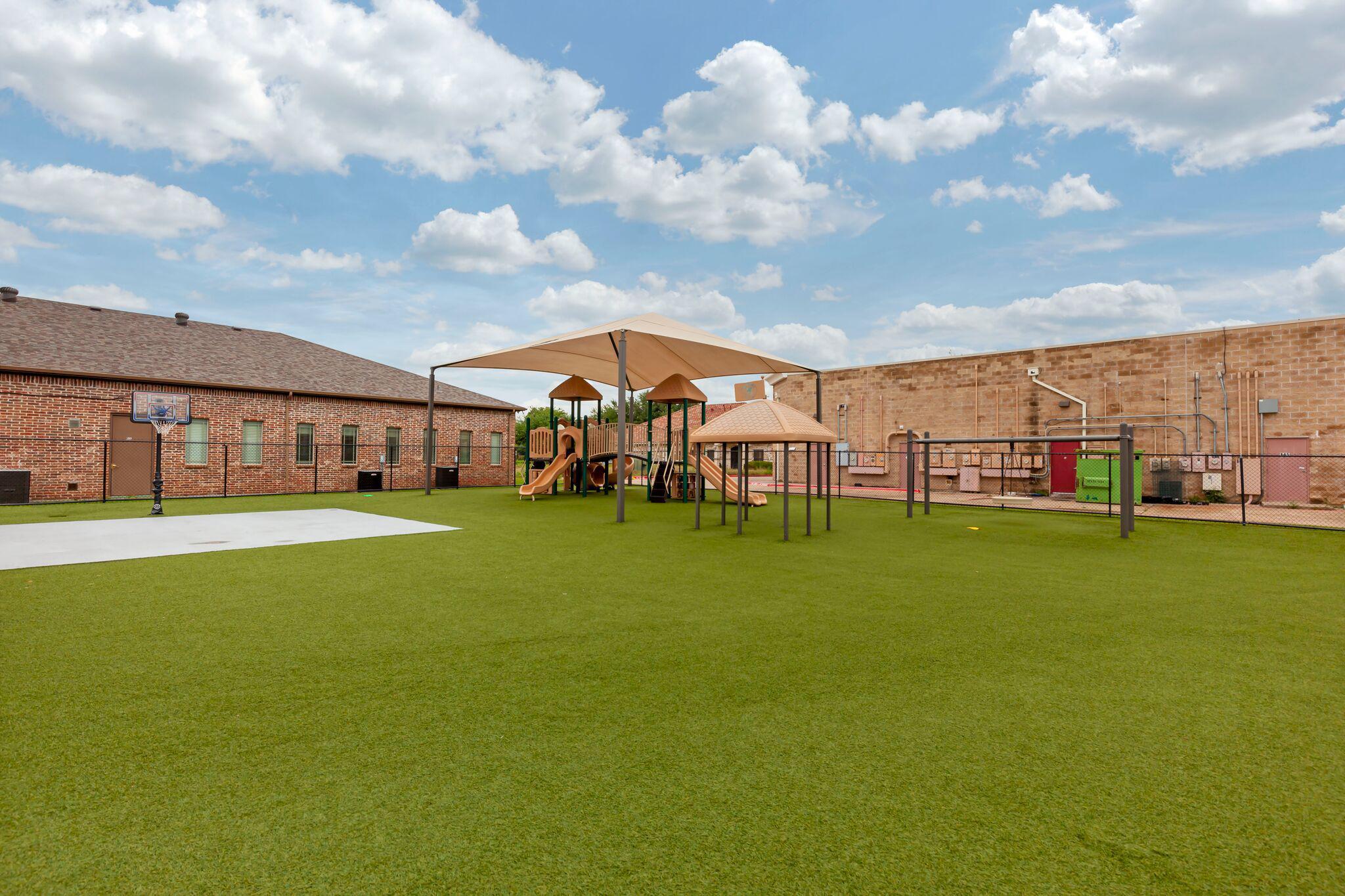 Primrose School of West Allen image 23