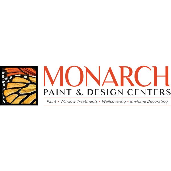 Monarch Paint & Design Centers