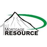 1st Mortgage Resource