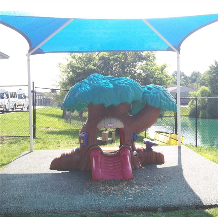 Center Grove KinderCare image 17