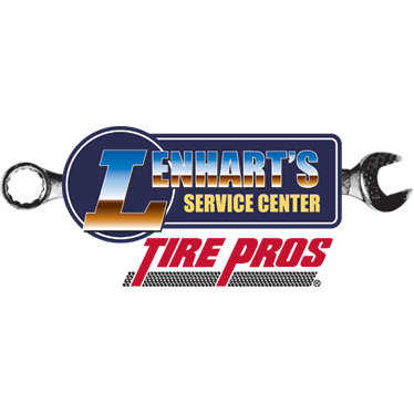 Lenhart's Service Center Tire Pros