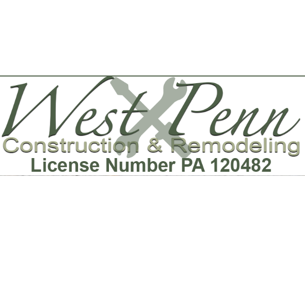 West Penn Construction & Remodeling image 0