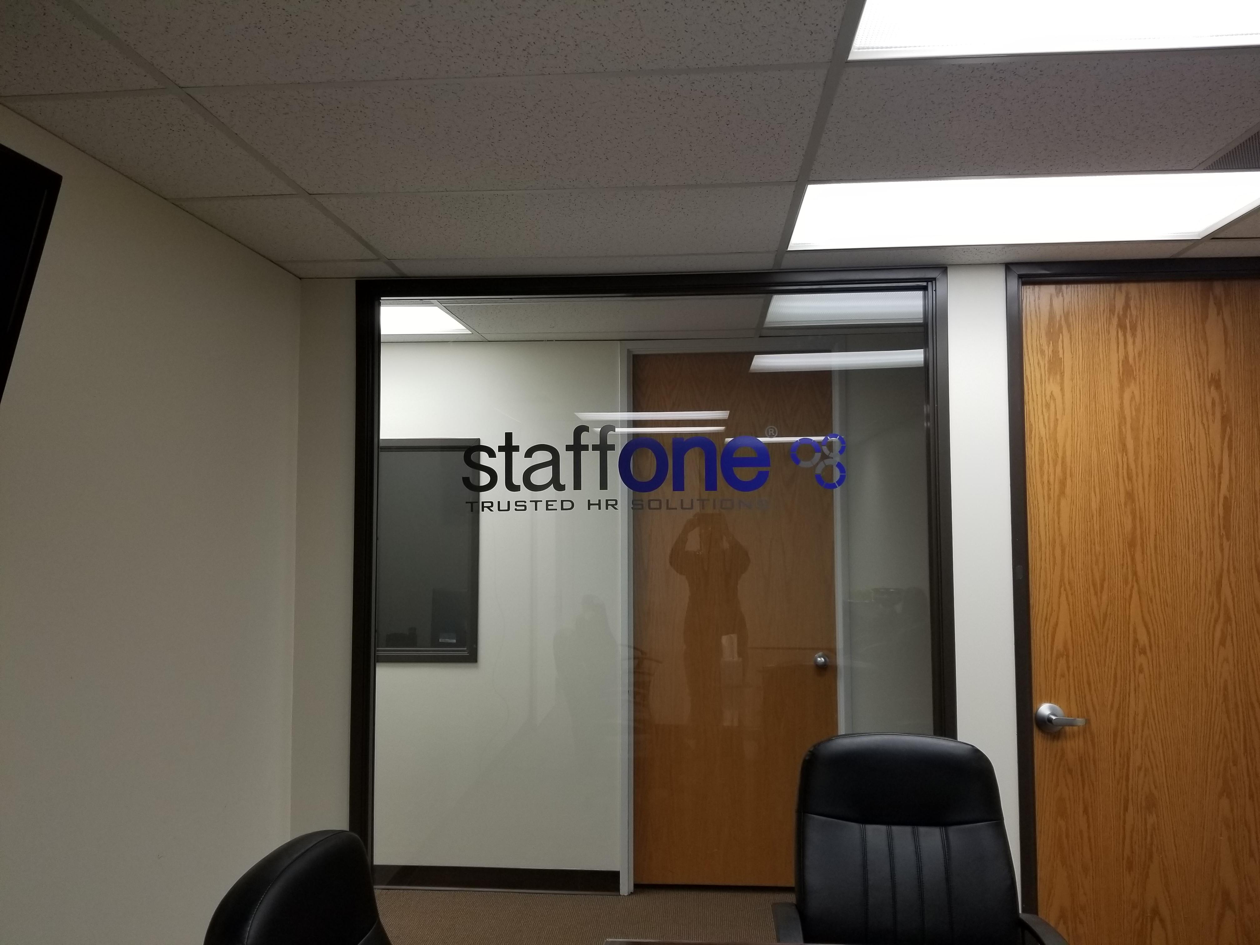 Staff One HR image 4