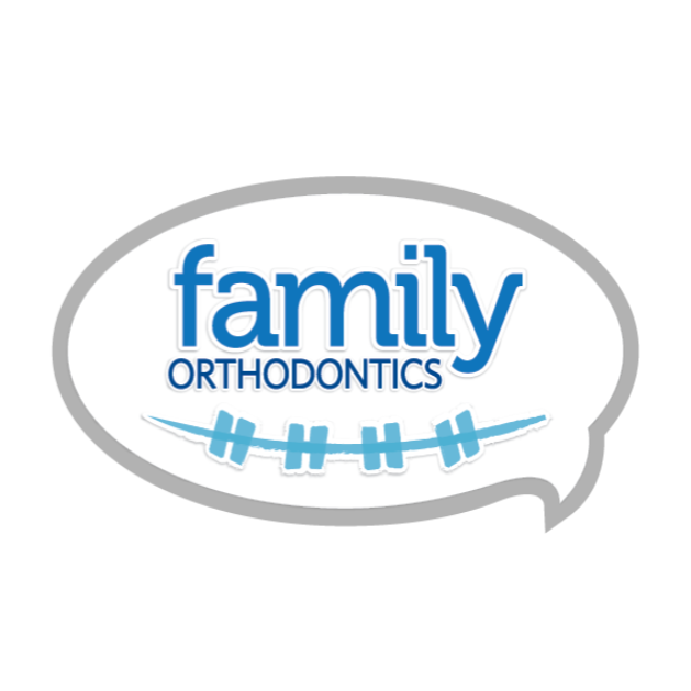 Family Orthodontics