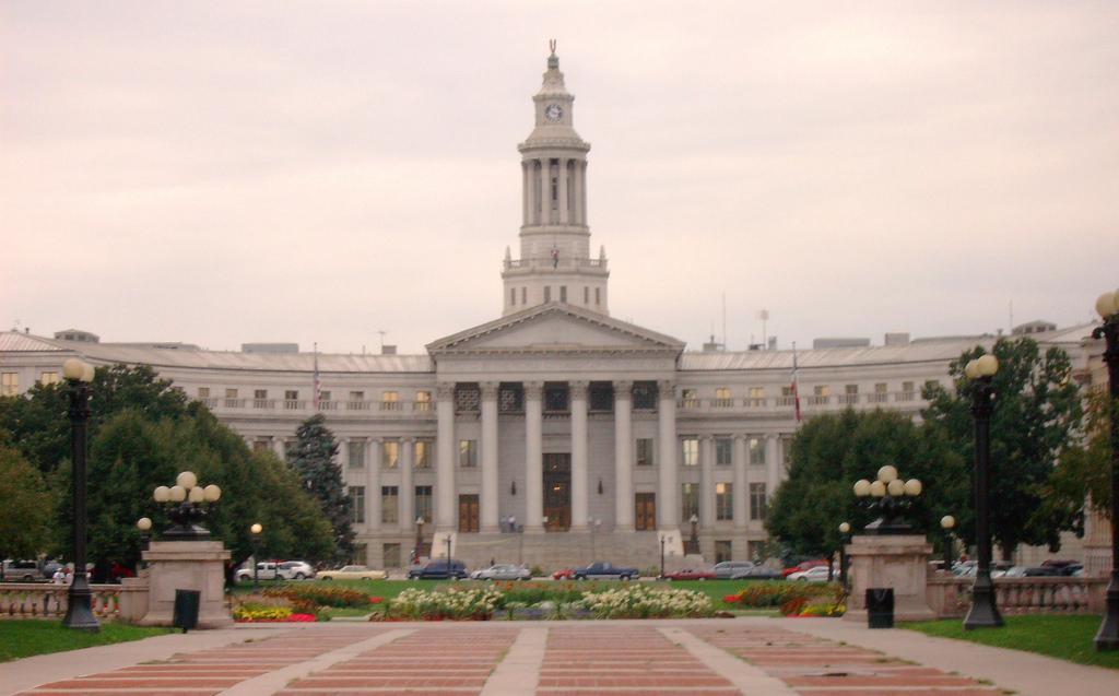 Denver Attorney Services, LLC image 2