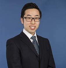 Narumi Yoshida - Ameriprise Financial Services, Inc. image 0