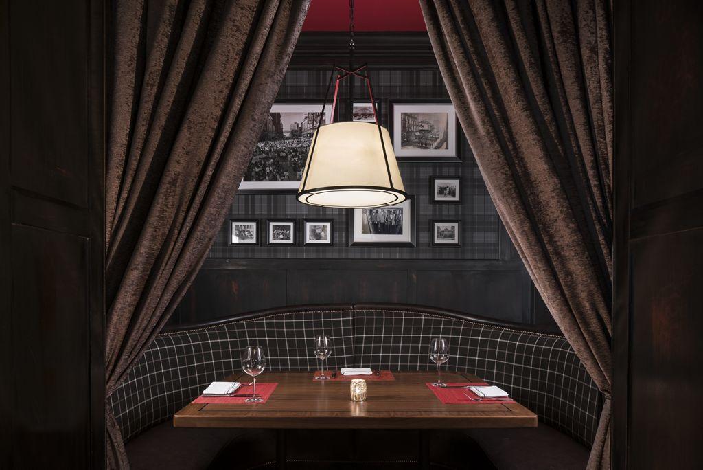 The Ritz-Carlton, Atlanta image 8