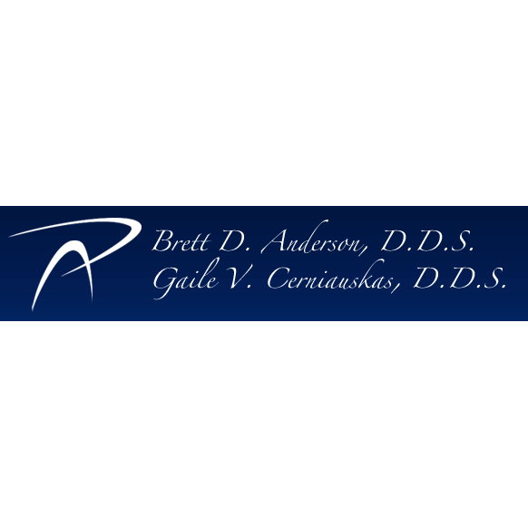 Park Ridge Dental Associates