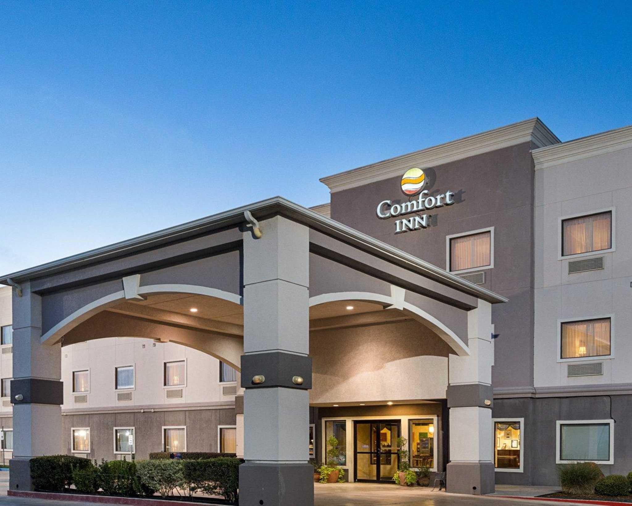 Motels In Early Tx