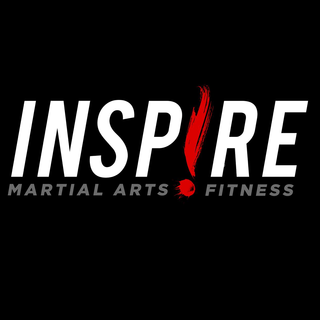 Inspire Martial Arts