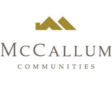 McCallum Communities