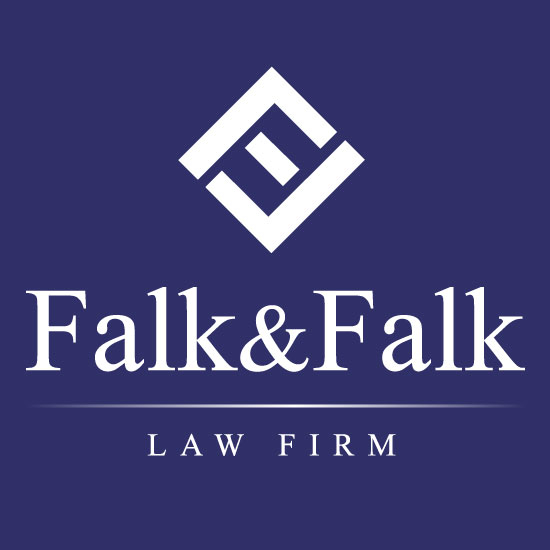 Falk & Falk, PA