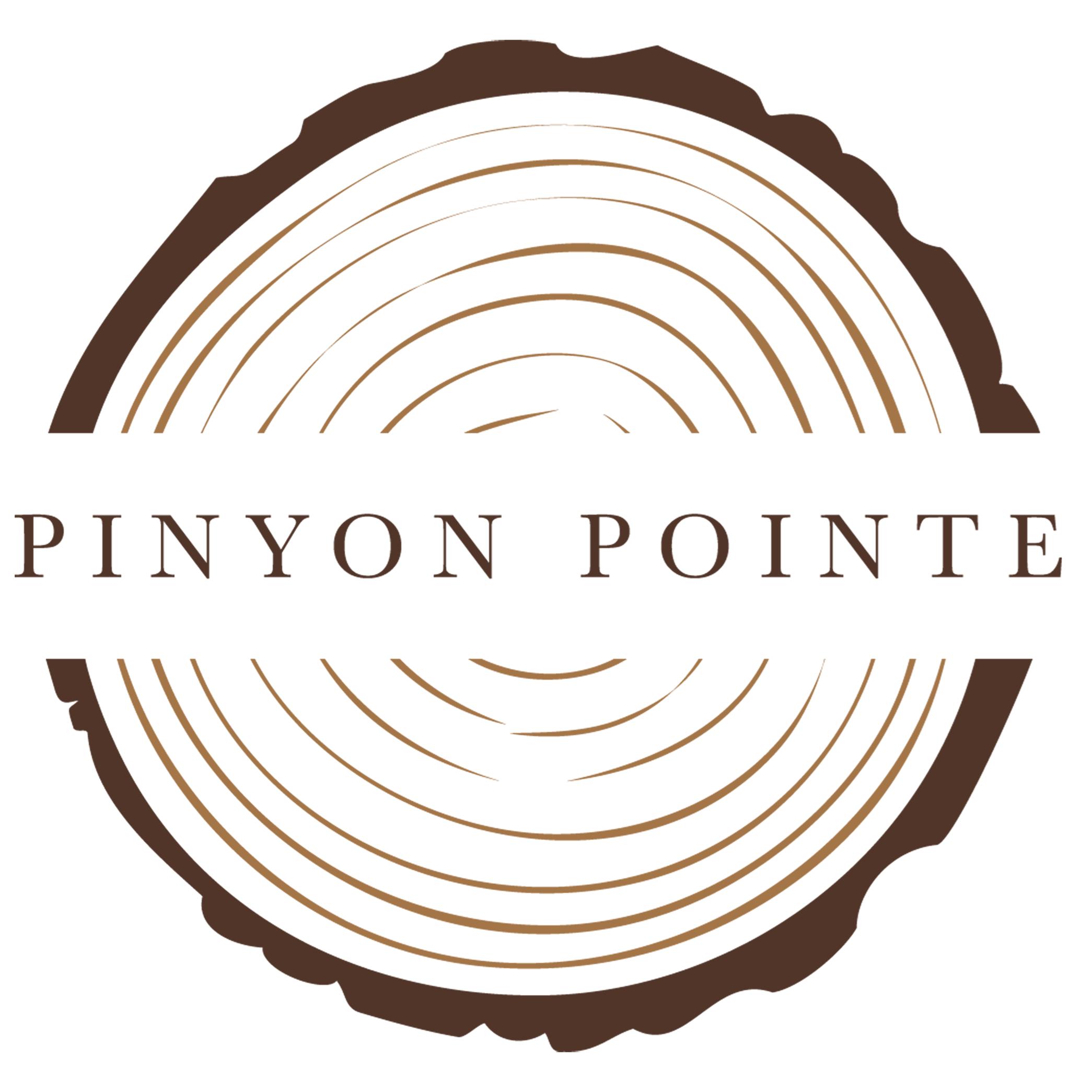 Pinyon Pointe