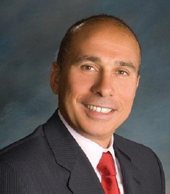 Allstate Insurance: Vincenzo Scollo