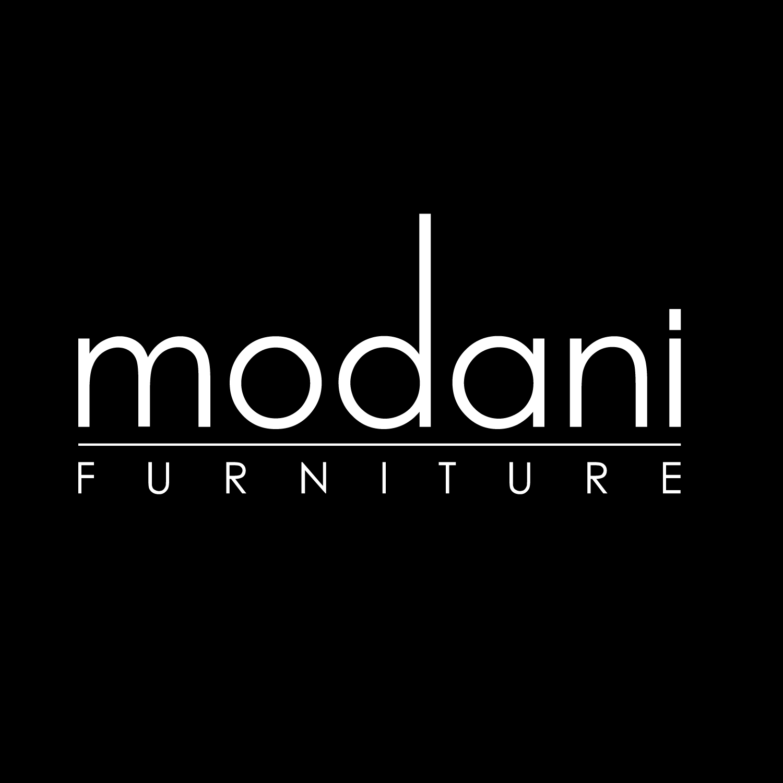 Modani Furniture Costa Mesa