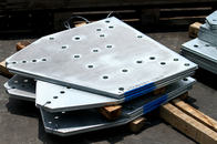 Plate Steel Fabricator NY and NJ.  Steel Fabricators serving New York and New Jersey, New York City, Pennsylvania