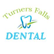 Turners Falls Dental - Jeffrey M Collura, DMD