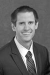 Edward Jones - Financial Advisor: Eric C Simon