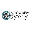 CrossFit Odyssey