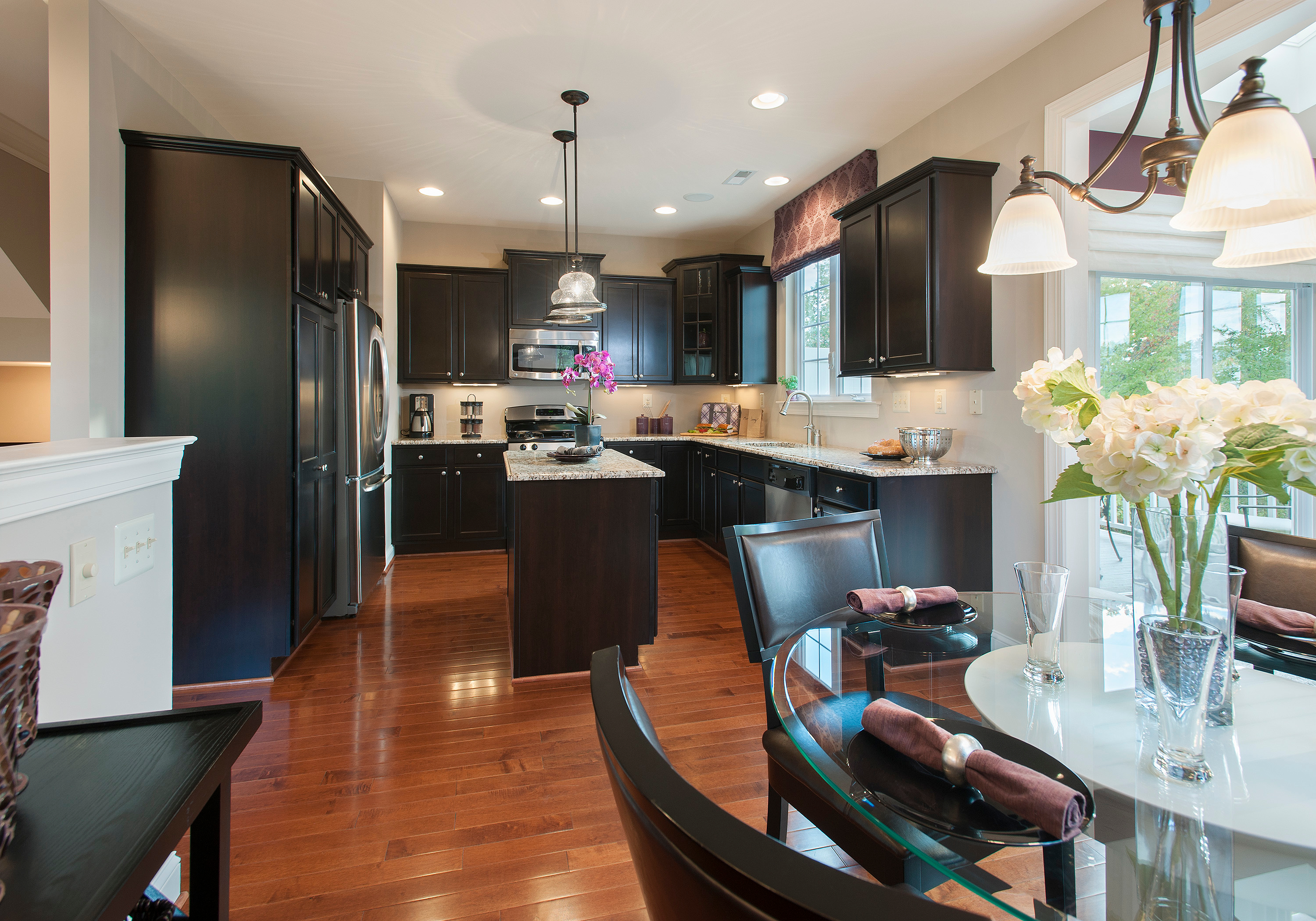 Carillon Hill by W.B. Homes image 0
