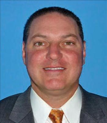 Nick Montanaro: Allstate Insurance image 0