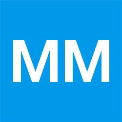 Magic Mattress image 3