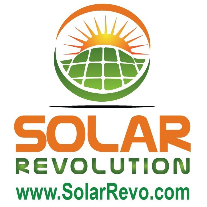 Solar Revolution image 15