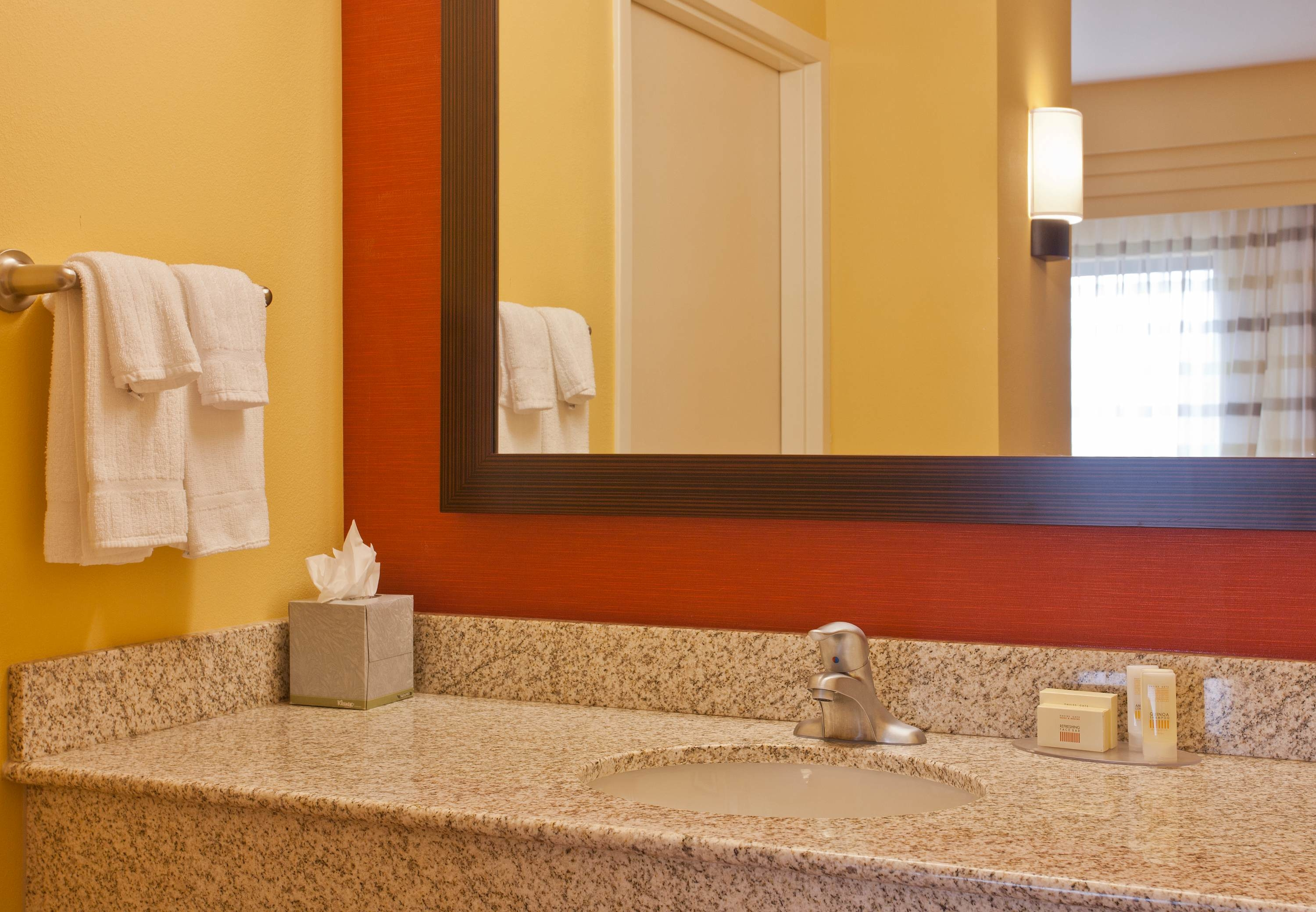 Courtyard by Marriott Charlotte Lake Norman image 14