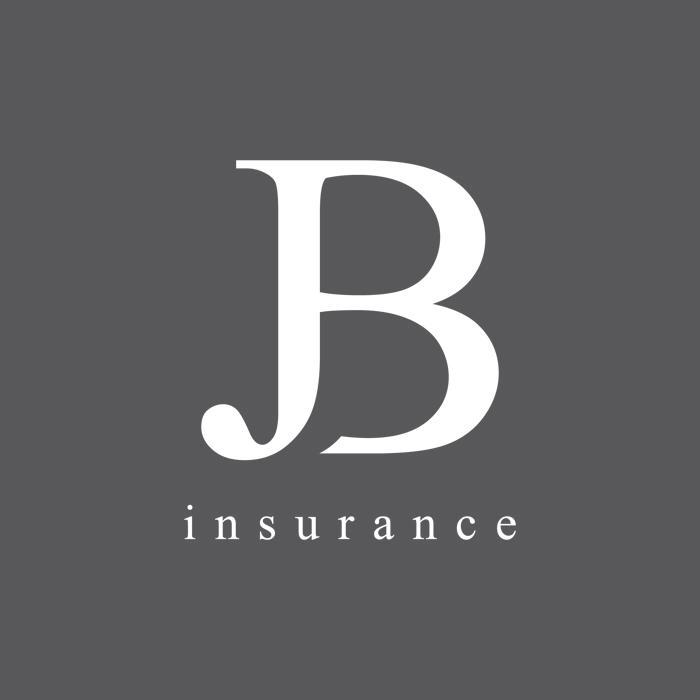 Barbee Jackson Insurance