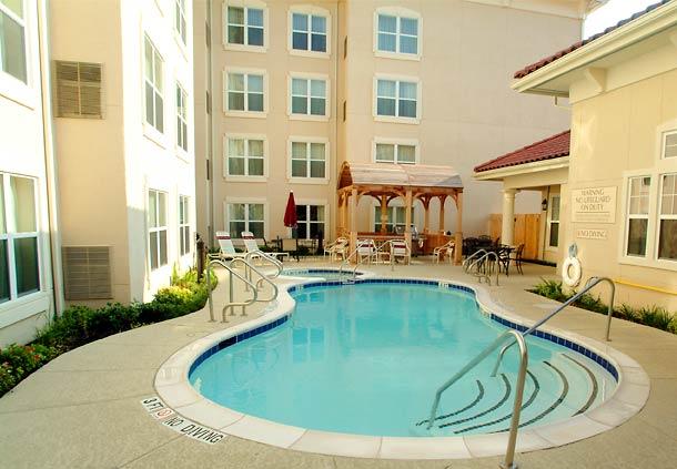 Residence Inn by Marriott Houston-West University image 4