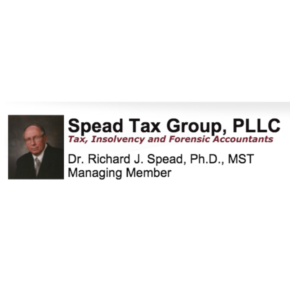 Spead Tax Group